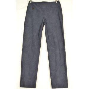 Lisette pants 6 style 99001 straight slim legs ank